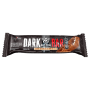 Whey Bar Darkness Sabor Cookies and Cream