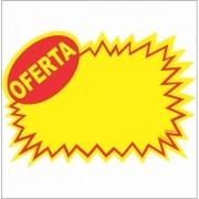 SPLASH OFERTA 29X39 (C/50 UNIDADES)