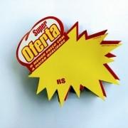 SPLASH SUPER OFERTA O MENOR PREÇO COM QUALIDADE 10X15 (C/50 UNIDADES)