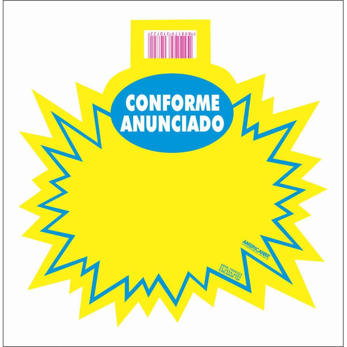 LEVE 3 PAGUE 2 SPLASH CONFORME O ANUNCIADO 21X21CM (3 PACOTES C/50 UNIDADES)