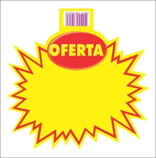 SPLASH OFERTA 21X21CM (C/50 UNIDADES)