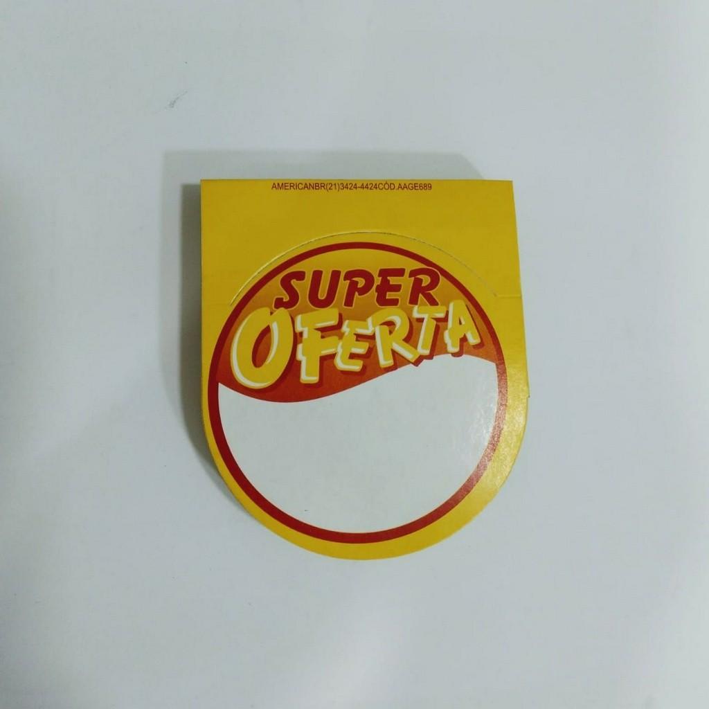 SPLASH OVAL SUPER OFERTA 10X12 (C/100 UNIDADES)