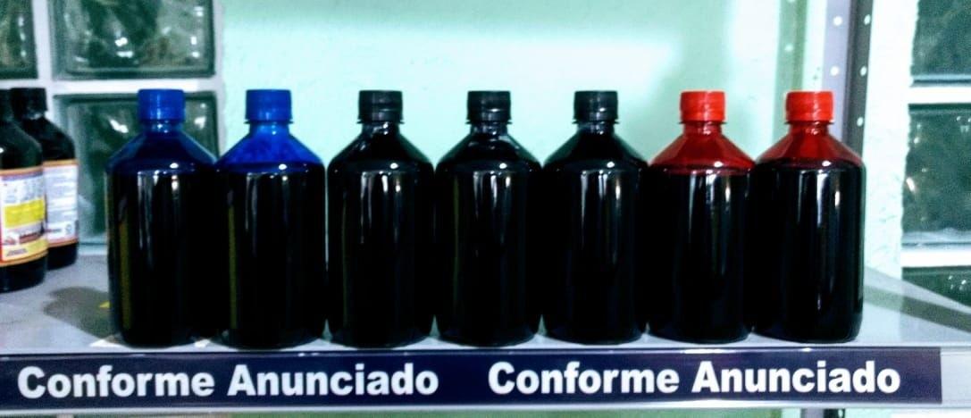 TARJA DE GÔNDOLA CONFORME ANUNCIADO 5X65CM (C/100 UNIDADES)