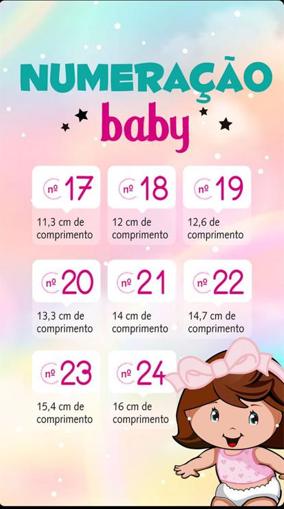 Botinha Infantil Feminina Molekinha Camurça Preta 2703204R
