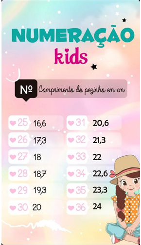 Sapatilha Molekinha Infantil Verniz Premium 2530106