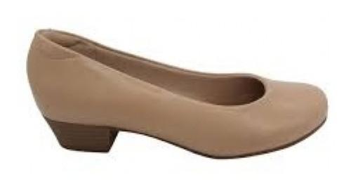 Sapato Feminino Modare 7032400