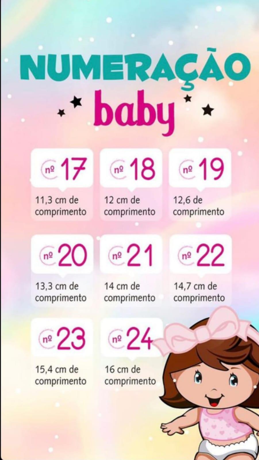 Tênis Casual Infantil Lycra Viena Protection  Preto/Pink 2701103