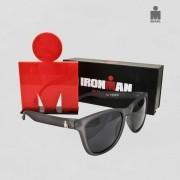 Óculos Cinza - IRONMAN BR