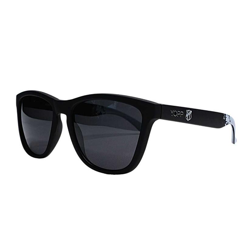 Oculos YOPP - Ceara