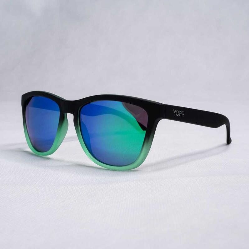 Oculos YOPP - TU-TON - Verde
