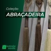 ABRACADEIRA CUBO