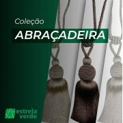 ABRACADEIRA EPTICA