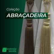 ABRACADEIRA MARCIA