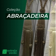 ABRACADEIRA PEDRITA