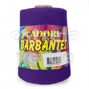 BARBANTE N6 700GR/700M