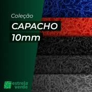 CAPACHO FUNDIDO 10MM 1,20 LARG