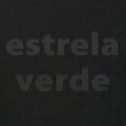 CAPOTA PRETA 0,60 1,40 LARG