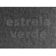 CARPETE CINZA CLARO MESCLA C/ RESINA (915)2,00LARG