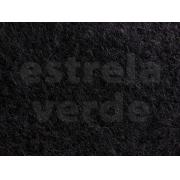 CARPETE CINZA ESCURO VW C/ RESINA (081)  2,00 LARG