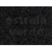 CARPETE GRAFITE ESC MESCLA C/ RESINA (917)2,00LARG