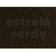 CARPETE MARROM S/ RESINA (512) 2,00 LARG