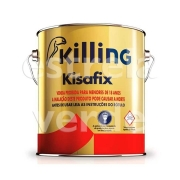 COLA KISAFIX PVCPUNE COUROEXTRA2,850KG(KFPNEC G28)