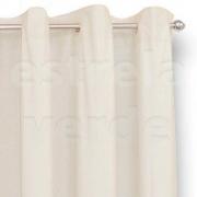 CORTA LUZ EM PVC LISO 1,40 LARG