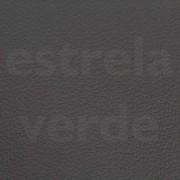 COURVIN AUTO 1.0 URUGUAI CINZA CLARO R081DESCONTIN