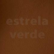 COURVIN CASCO 1.0 FERRUGEM 006 DESCONTINUADO