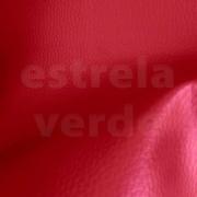 COURVIN DOLARO VERMELHO 0.8