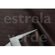 COURVIN DUNAS/FACTOR 1.0 CAFE/MARROM ESCURO 14348