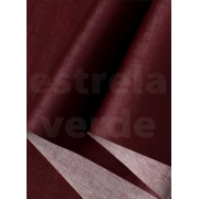 COURVIN DUNAS/FACTOR 1,0 MERLOT VINHO 14327