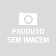 ESPUMA D18 BRANCA C/ BOJO 10MM 1,40 LAR