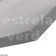 ESPUMA D33 7CM GRAFITE 1,90 LARG