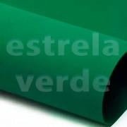 EVA PLACA 25X35 VERDE BANDEIRA
