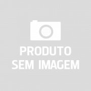 FITA TNT 40/3 CM AZUL MARINHO 100M