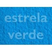 FORRACAO AZUL CEU C/ RESINA LISA (434) 2,00 LARG
