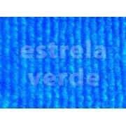 FORRACAO AZUL TURQUESA LOOP (434) 2,00 LARG