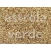 FORRACAO BEGE CLARO C/ RESINA LISA (902) 2,00 LARG
