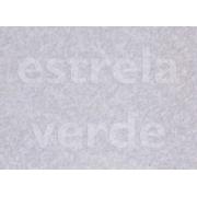 FORRACAO BRANCO C/ RESINA LISA (001) 2,00 LARG