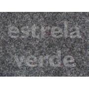 FORRACAO GRAFITE C/ RESINA LISA (916) 2,00 LARG
