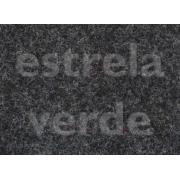 FORRACAO GRAFITE C/ RESINA LISA (AUTO 917) 2,00 LA