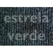 FORRACAO GRAFITE LOOP (916) 2,00 LARG
