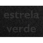 FORRACAO PRETA C/ RESINA LISA (900) 2,00 LARG