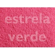 FORRACAO ROSA C/ RESINA LISA (255) 2,00 LARG