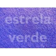 FORRACAO ROXA C/ RESINA LISA (465) 2,00 LARG