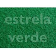 FORRACAO VERDE GRAMA C/ RESINA (926) 2,00 LARG
