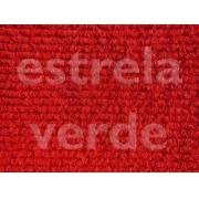 FORRACAO VERMELHA LOOP (210) 2,00 LARG
