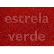 FORRACAO VERMELHO C/ RESINA LISA (210) 2,00 LARG