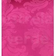 JACQUARD PINK (1139-45) 2,80 LARG DESCONTINUADO
